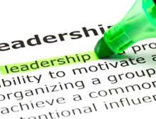 Leadership Network Corporation